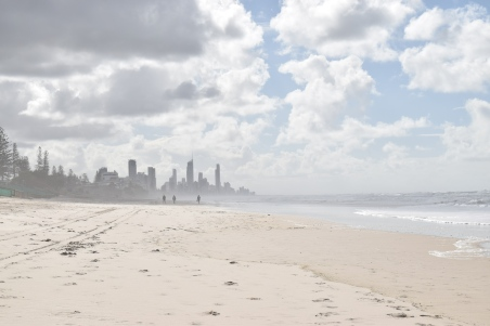 Surfers Paradise QLD