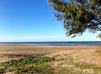 Bowen, Queensland