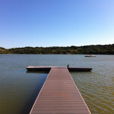 """""""Pool of Siloam"""", South Australia"""