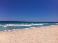 Scarborough Beach, Perth, Western Australia