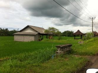 West Bali, Indonesia