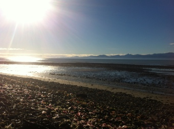 Ruby Bay, Motueka